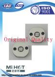 Válvula de Denso para o injetor comum do diesel do trilho 095000-5053