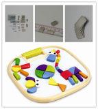 Magneet van het Neodymium van de Macht van de Toepassing van het stuk speelgoed de Sterke