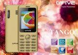 Teléfono de la característica del tango de Gfive con FCC, Ce, 3c