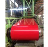 PPGI heißer eingetauchter galvanisierter heißer/kalter Stahl-RingGi