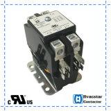 18 da experiência da fábrica da C.A. do ventilador anos de aparelho electrodoméstico do contator 240V