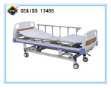 De drie-Functie (van a-36) het HandBed van het Ziekenhuis