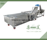 Het Fruit van het ozon en Plantaardige Wasmachine