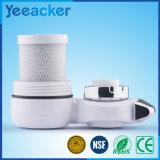 Filtre d'eau de bonne qualité de Yeeacker