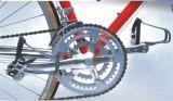Appareil de contrôle dynamique de fatigue de bicyclette (cylindre deux)