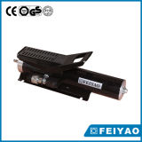 工場価格の超高圧ハンドポンプ(FY-UP)