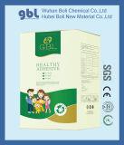China de GBL spray adhesivo para unir Esponja y Madera