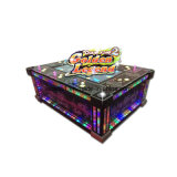 2017 Hot Sale Fishing Game Machine 8 Jogadores Slot Game