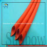 중국 Sunbow 2.5kv 하네스 절연제 UL 섬유유리 소매 제조자