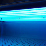 Chambre résistante d'essai de vieillissement du climat UV d'homologation de la CE