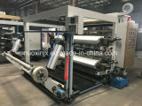 Impresora de Flexo de 2 colores para el papel no tejido