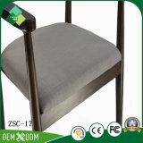 مريحة بسيط أسلوب [أشر] كرسي ذو ذراعين لأنّ يعيش غرفة أثاث لازم ([زسك-17])