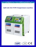 工場価格のオイルのタイプ型の温度機械