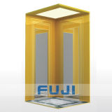별장의 FUJI 좋은 가격은 주거 엘리베이터를 든다