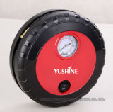 Best Seller 12V Air Compressor pour voiture