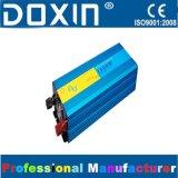 Omschakelaar van de de sinusgolf van DOXIN 220V gelijkstroom AC 1500W de zuivere