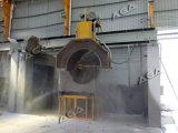 Maquinaria de pedra da estaca para o granito/mármore (DQ2200/2500/2800)