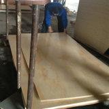 Irradiar el grado de la madera contrachapada D/D del pino