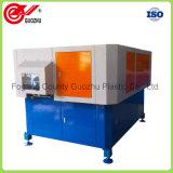 máquina moldando automática do sopro 2-Cavity