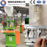 Macchine di plastica verticali standard termoplastiche di Nolding dell'iniezione per montaggio