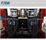 Tonva 3L Schlag-formenmaschine der Plastiknylonextruder-Maschine