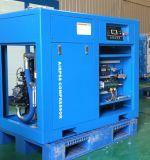 380V/220V/230V/415V/440V 나사 공기 압축기
