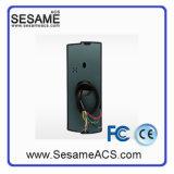 Leitor de cartão RFID Proximidade MIFARE (SR1HC)