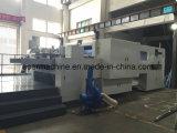 AEM-1650vq Scherpe Machine van de Matrijs van de Rand van het Lood de Automatische Ontdoende van