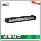 100W LED 옥외 플러드 빛 크리 사람 LED 가장 밝은 LED 플러드 빛 LED 표시등 막대 LED 바 빛 중국제