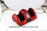 De Prijs van de Machine van de Massage van de voet voor Ontspannend Geheel Lichaam