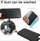 Pegajoso Nano mágico da tampa antigravitante do caso de Selfie para Apple iPhone7/6/6s