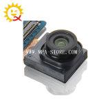 Передний кабель гибкого трубопровода камеры G930 для Samsung S7