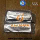 좋은 품질 의학을%s 열 초음파 종이 (UTP110S, UTP110HG, UTP110HD)