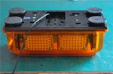 최고 밝은 강한 자석 LED 스트로브 소형 Lightbar (TBD02256-6)