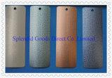 25mm Zonneblinden van het Venster van het Aluminium de Venetiaanse (sgd-a-4027)