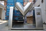 Fuluke Fjmのステンレス鋼の3ローラーの粉砕の製造所