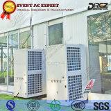 Climatiseur portatif pour l'événement Cooling-36HP central