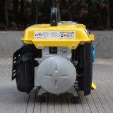 Petit mini générateur de C.C d'essence de bison (Chine) BS950 1e45 générateur fiable portatif d'essence de la garantie 500W 600watt de 1 an