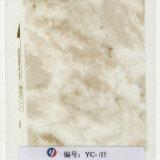 Yingcai 0.5m Overdracht die van het Water van het Ontwerp van de Breedte de Marmeren Hydrografische Film yc-184 afdrukken