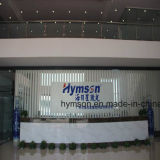 Tagliatrice del laser di CNC di Hymson (HF-3015A HF-4020A HF-6020A)