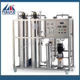Flk Ce Distributeur d'eau de haute qualité Purificateur d'eau RO