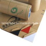 Papier de masquage de Tamay Papier d'emballage (DM-064)