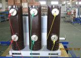 Interruttore di vuoto di alta tensione Vs1