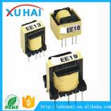 Трансформатор обеспечения качества с ISO9001