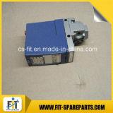De Sensor Xmla010A2s11 van de druk voor Sany die Post mengen