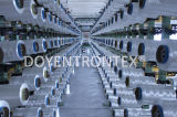 UHMWPE Fibe/волокно /Hppe Fiber/PE волокна полиэтилена (покрашенного волокна) (TM30-1600D-Blue-V001)
