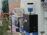Филировать алюминия Jinan Parker и Drilling машина с Bt40