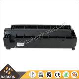 Cartuccia di toner compatibile di alta qualità Kx-Fa84e per Panasonic /Flm668 653cn 513 543 613