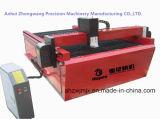 CNC de Automatische Scherpe Machine van het Plasma