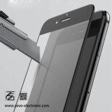 De mobiele Beschermer van het Scherm van het Glas van de Telefoon Toebehoren Aangemaakte voor iPhone van de Appel 6 7 6p 7p